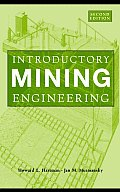 Introductory Mining Engineering 2nd Edition