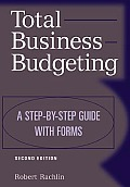Total Business Budgeting