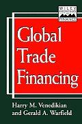 Global Trade Financing