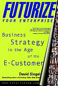 Futurize Your Enterprise Business Strate