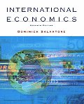 International Economics 7th Edition