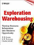Exploration Warehousing Turning Business