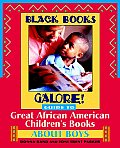 Black Books Galore Guide To Great African Amer
