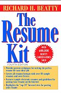 Resume Kit 4TH Edition
