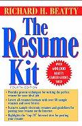 Resume Kit 4TH Edition