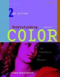 Understanding Color An Introduction For Designers 2nd Edition