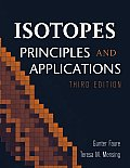 Isotopes Principles & Applications