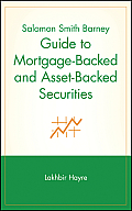 Salomon Smith Barney Guide to Mortgage Backed & Asset Backed Securities