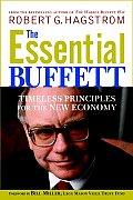 Essential Buffett Timeless Principles