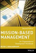 Management 2e Wkbk W/ CD-ROM