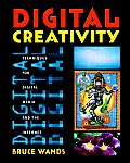 Digital Creativity Techniques for Digital Media & the Internet