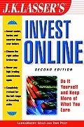 J K Lassers Invest Online