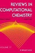 Reviews in Computational Chemistry #17: Reviews in Computational Chemistry
