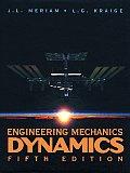 Engineering Mechanics : Dynamics (Volume 2) (5TH 02 - Old Edition)