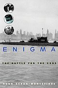 Enigma The Battle For The Code