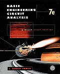Basic Engineering Circuit Analysis 7th Edition