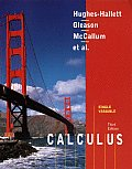 Calculus Single Variable 3rd Edition
