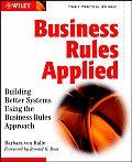 Business Rules W/Ws