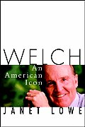 Welch: An American Icon