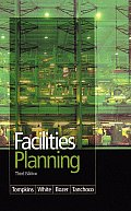 Facilities Planning (3RD 03 - Old Edition)