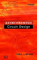 Asynchronous Circuit Design Cover