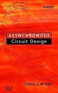Asynchronous Circuit Design