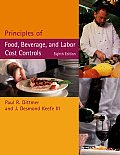Principles of Food Beverage & Labor Cost Controls