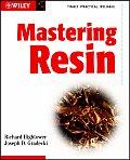 Mastering Resin