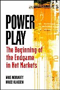 Power Play The Beginning of the Endgame in Net Markets