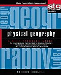 Physical Geography (03 Edition)