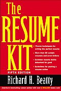 Resume Kit 5TH Edition