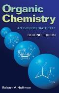 Organic Chemistry : Intermediate Text (2ND 04 Edition)