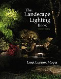 Landscape Lighting Book 2nd Edition