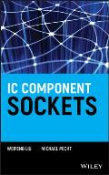 IC Component Sockets