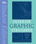Interior Graphic Standards Student Edition