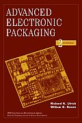 Advanced Electronic Packaging  2d Edition