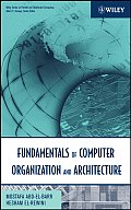 Fundamentals of Computer Organization and Architecture , Volume 1. (05 Edition)