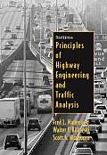 Principles Of Highway Engineering & 3rd Edition