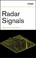 Radar Signals