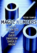Magic Numbers The 33 Key Ratios That Every Investor Should Know