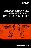 Sodium Channels & Neuronal Hyperexcitability No 241