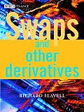 Swaps & Other Derivatives