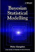 Bayesian Statistical Modelling