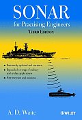 Sonar For Practising Engineers 3rd Edition