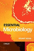 Essential Microbiology (05 Edition)