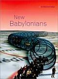 New Babylonians (Architectural Design)