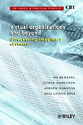 Cbi Series in Practical Strategy, Virtual Organizations and Beyond: Discovering Imaginary Systems
