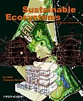 Sustainable Ecosystems: And the Built Environment