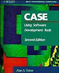 CASE: Using Software Development Tools