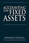 Accounting for Fixed Assets (94 Edition)